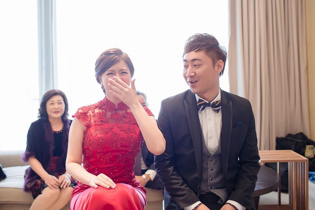 038-婚禮攝影,礁溪長榮,婚禮攝影,優質婚攝推薦,雙攝影師