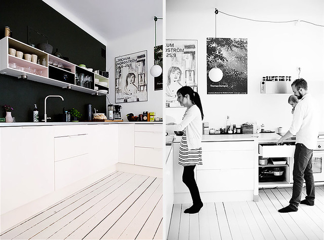 cocina-Jenny-Brandt-