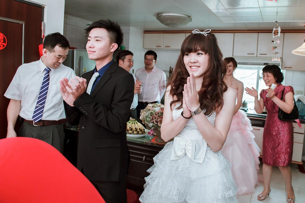 新竹國賓婚攝020
