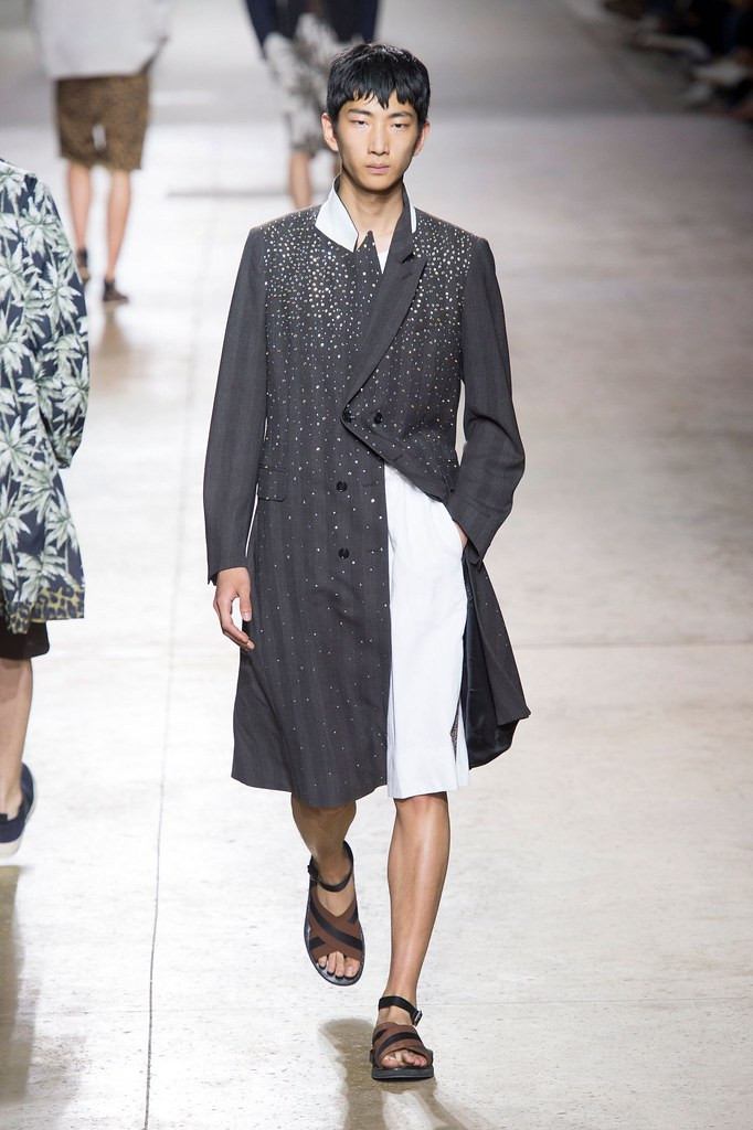 SS16 Paris Dries Van Noten042_Bom Chan Lee(fashionising.com)