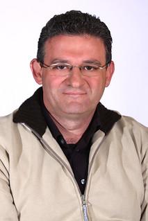 Casamassima- Pino Gengo