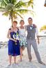 Betzi and the newlyweds by bertrandom