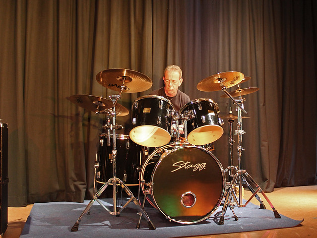 Tim Healy