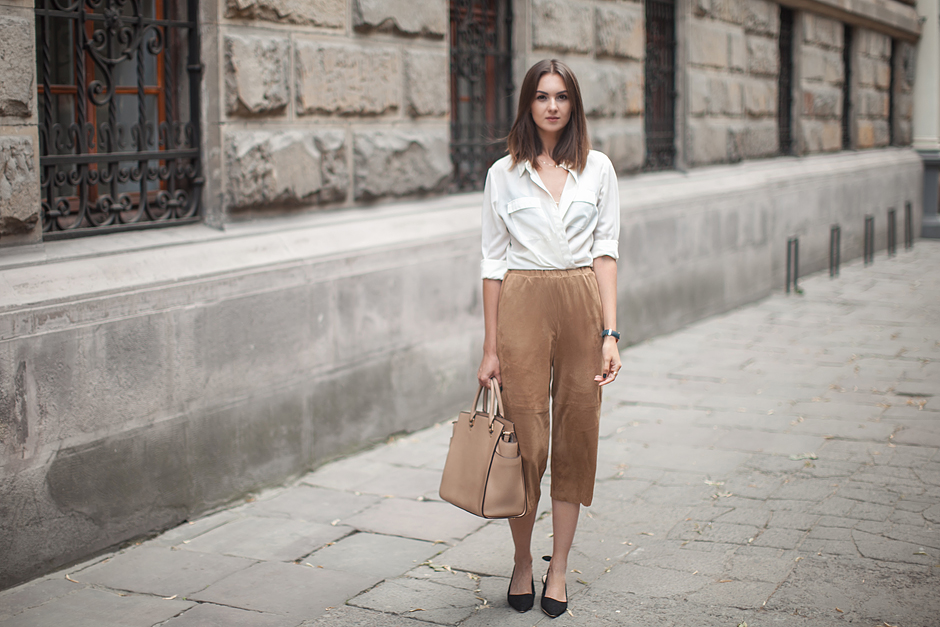 suede-pants-culottes-outfit-street-style-fashion-blog