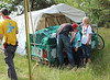 scouts_zomerkamp2012_046