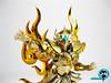Aiolia - [Imagens] Aiolia de Leão Soul of Gold 19179873792_e4236aba2c_t