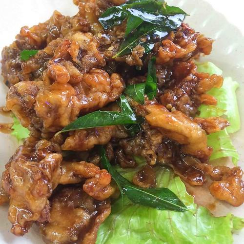 keatlin_angmokio_kung_pao_abalone_mushroom