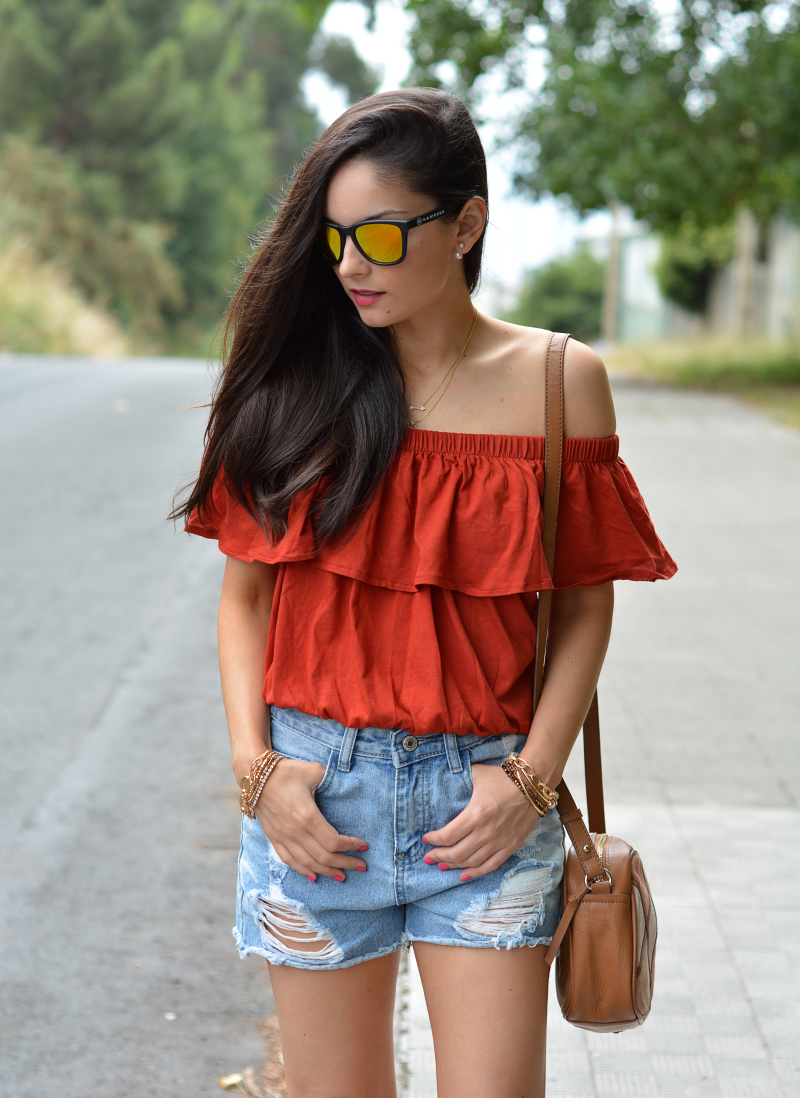 zara_choies_shorts_denim_como_combinar_top_ootd_outfit_00