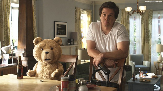 Ted-2-Movie
