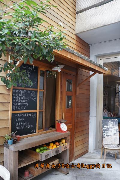 台中草悟道餐廳推薦for Farm Burger田樂漢堡07