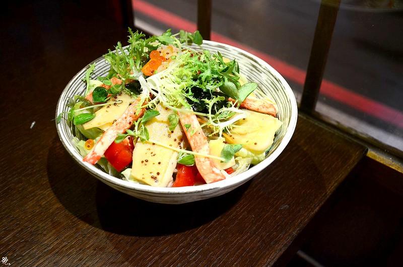 喀佈狸串燒日式料理 (44)