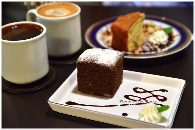 宜蘭市美食頸鹿先生咖啡館013-DSC_8784