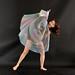 Swirl by Ron Rothbart