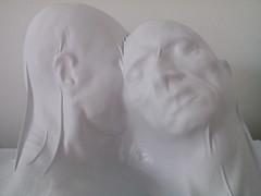White heads (1)