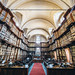 Biblioteca Angelica by une_olive