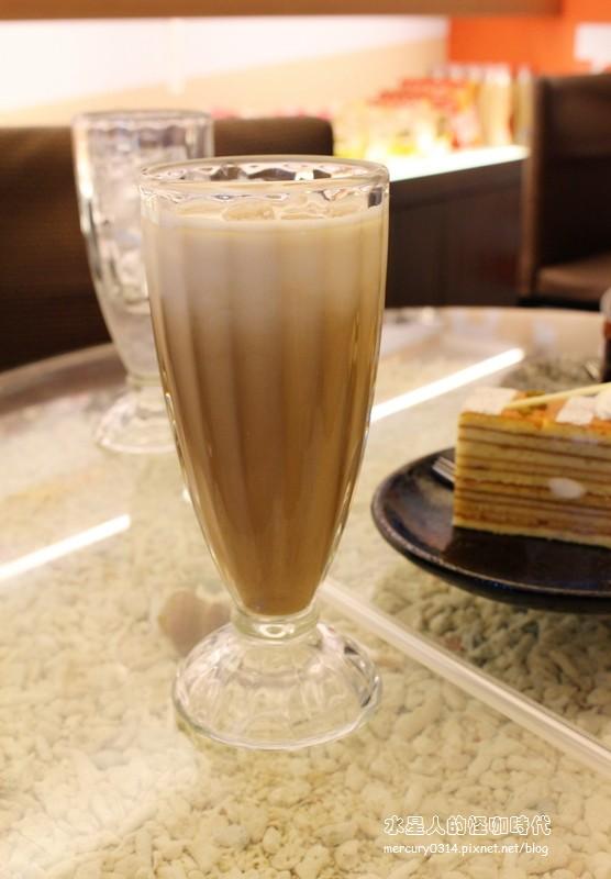 20044838552 2b768afc60 b - 熱血採訪。台中大坑【OKLAO 歐客佬咖啡農場】喝到寮國啤酒口味的創意咖啡,咖啡甜點舒適氛圍,爬山後放鬆的早午茶時刻,全系列藝伎咖啡買一送一(活動期間7/29-8/9)