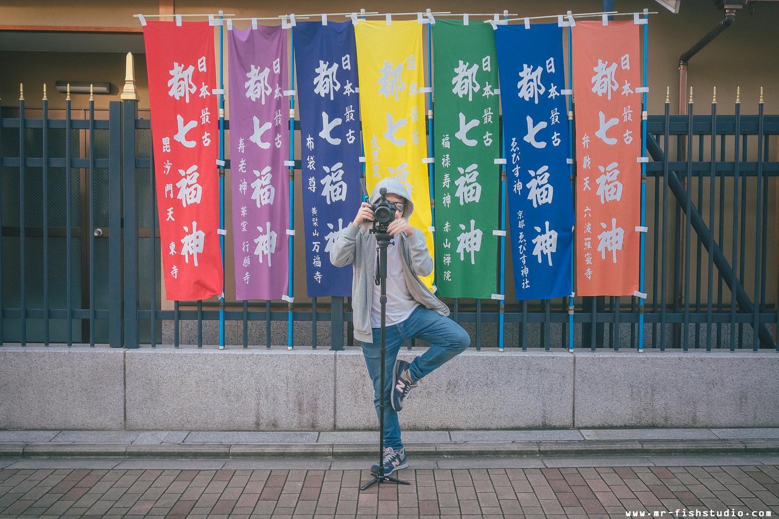 1111靜兒+志憲 (61)