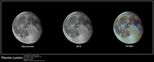 20150803_Planche lunaire