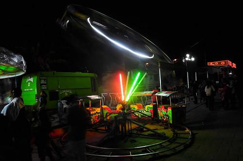 Chazumba - Feria Julio 2015 (30)
