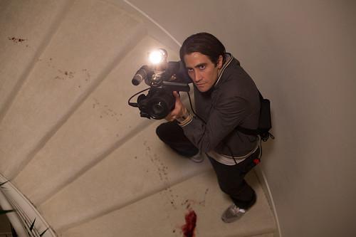 映画『ナイトクローラー』より © 2013 BOLD FILMS PRODUCTIONS, LLC. ALL RIGHTS RESERVED.