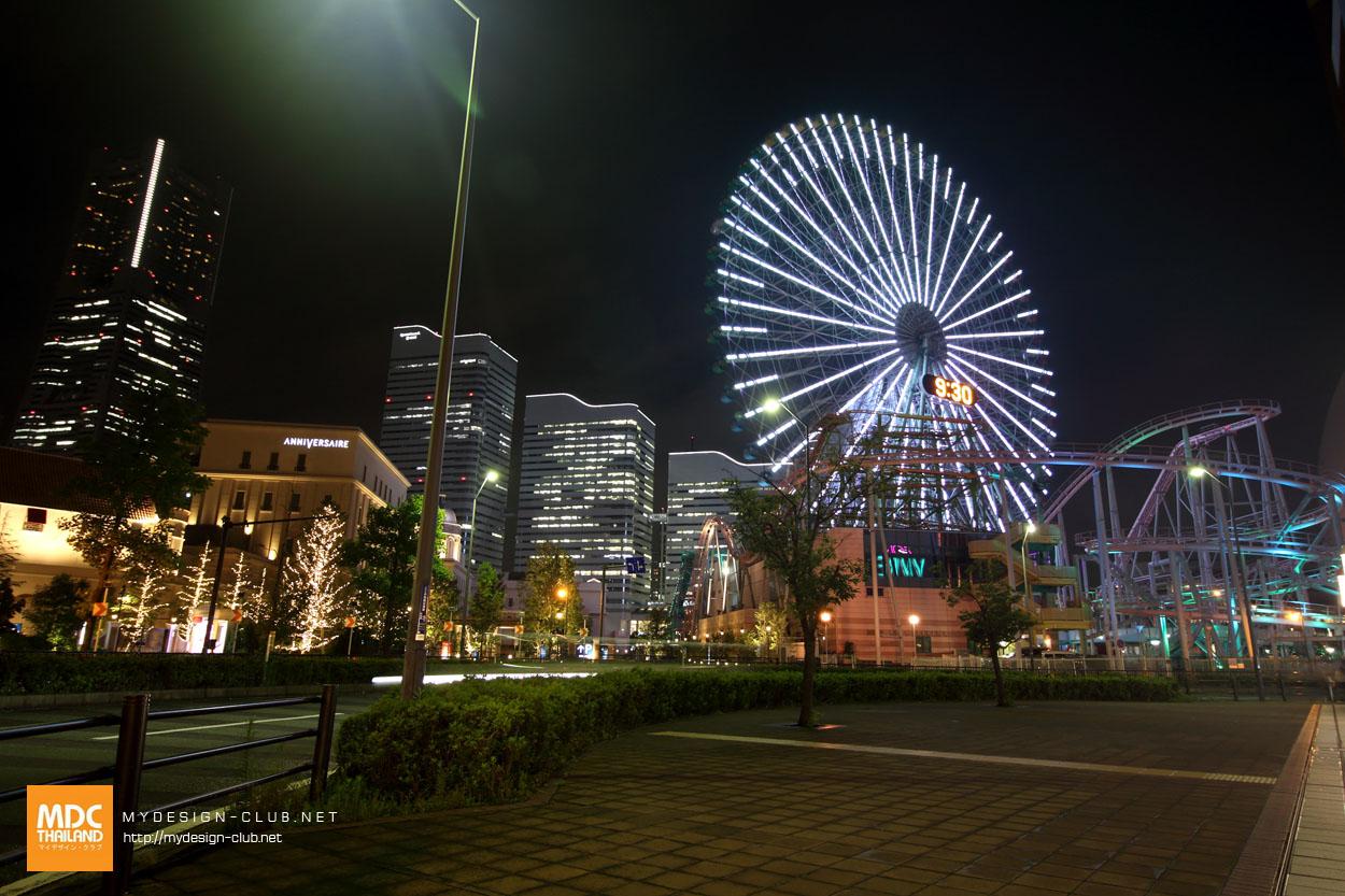 MDC-Japan2015-667