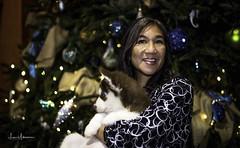 CAREN SHIROMA CHRISTMAS 2016
