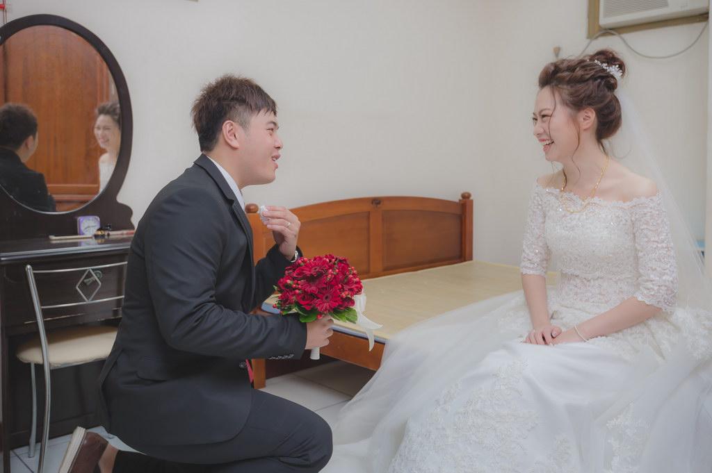 土城全國宴會館推薦婚攝阿宏精選_083