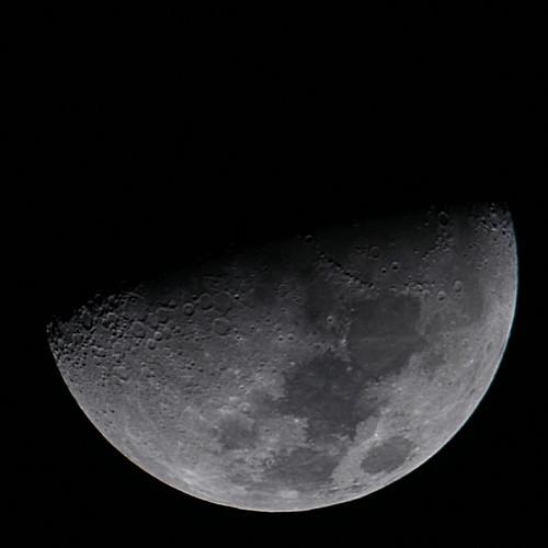 Moon 20170106