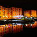 Small photo of Salthouse Dock Liverpool