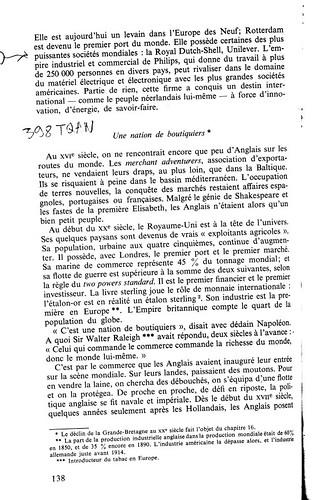 lemalfrancais_page138