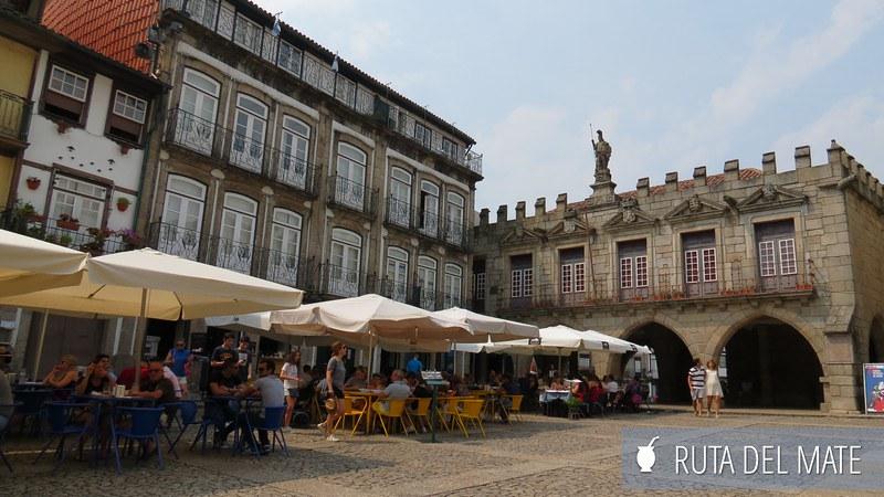 Guimaraes-Portugal-Ruta-del-Mate-02