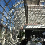 IES atrium 5