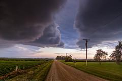 Illinois Storm (6-20-15)