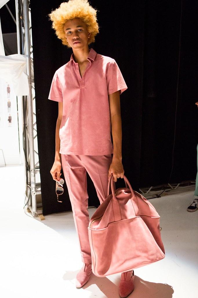 SS16 Milan Etro289_Michael Lockley(fashionising.com)