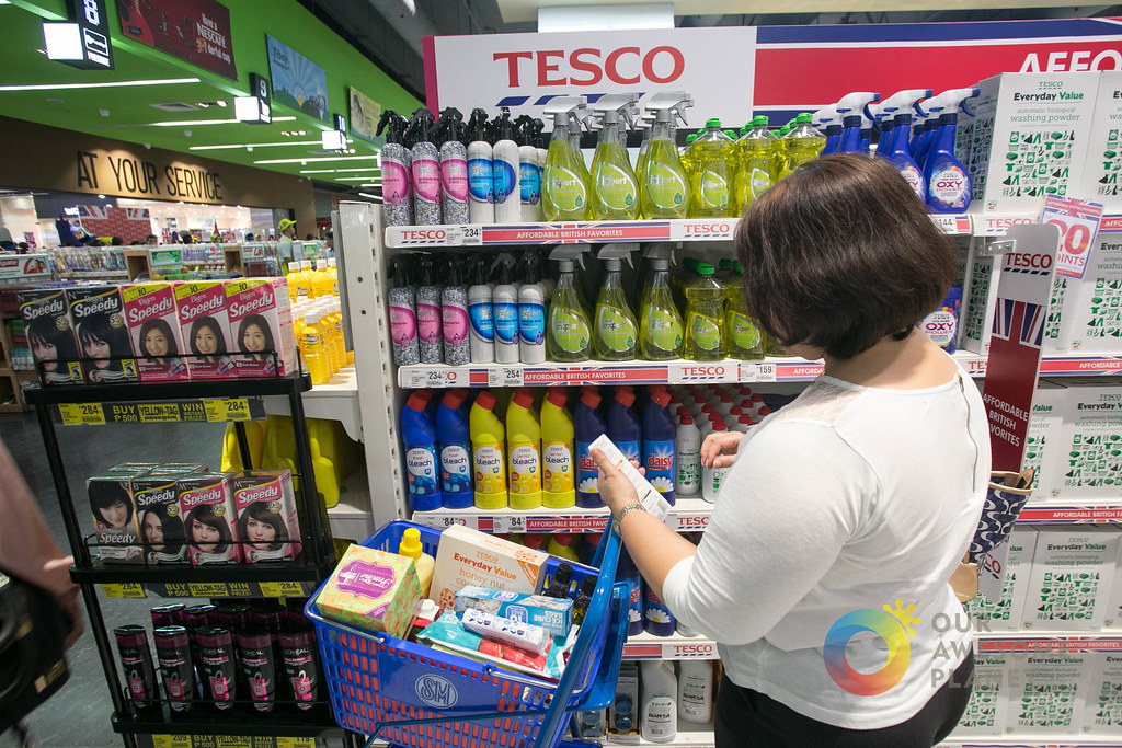 Tesco at SM Markets-108.jpg