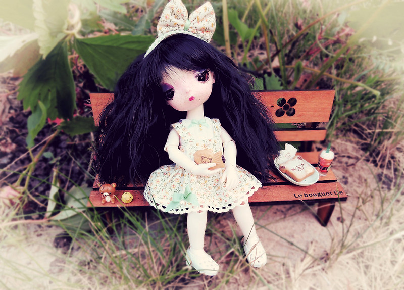 [withdoll et Dollzone] Gaspard & Gaby(p12) - Page 6 18934395376_b1c6bbf77d_c