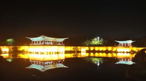 122 Anapji Pond en Gyeongju (46)