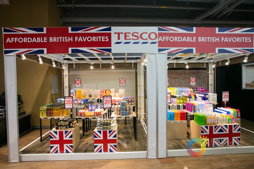 Tesco at SM Markets-56.jpg