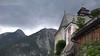 Hallstatt churches 20tp10