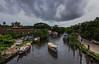 Monsoon Times..