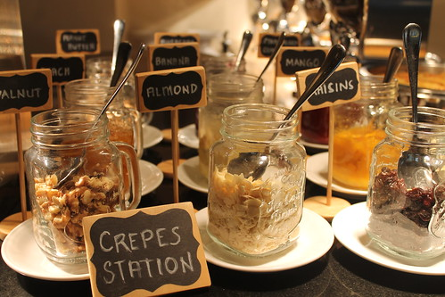 The Crepe Station Is a Must Try (2)
