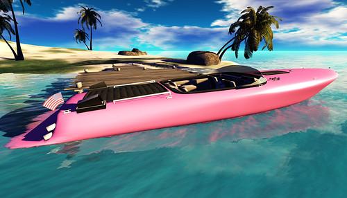 aeworks-boat