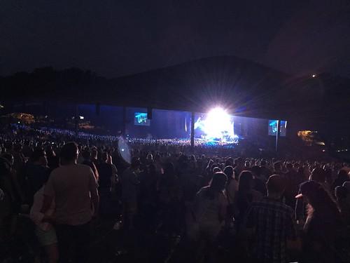 Dave Matthews Band (7/8/15)