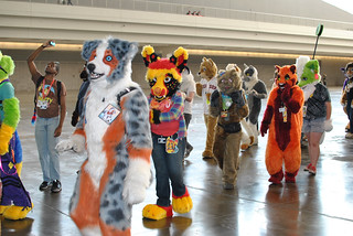 Anthrocon-2015-208