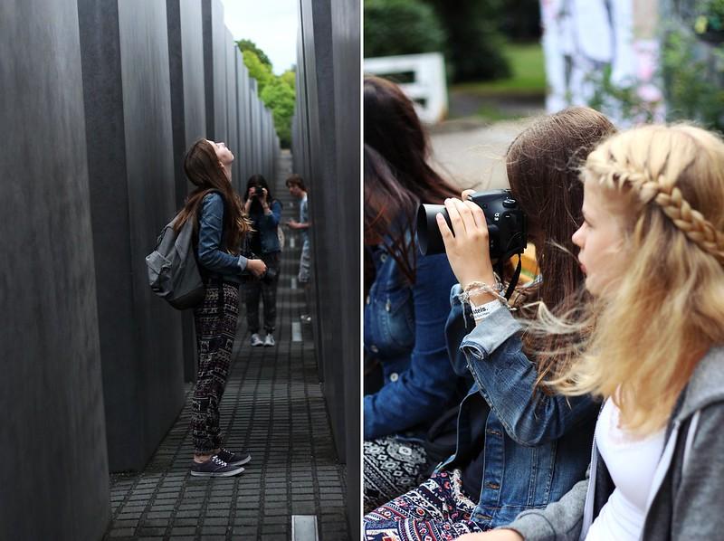 Berlin Juli 2015 053gimp-tiles