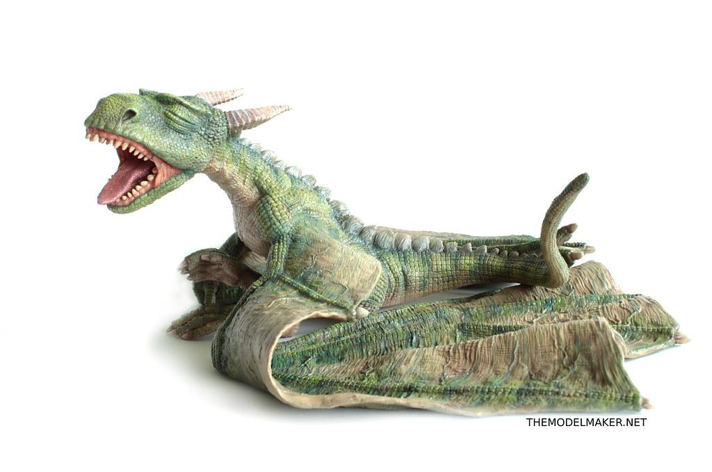 Baby Dragon 2