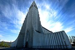 Iceland 冰島 2015