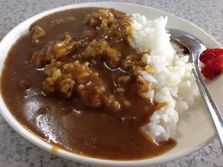 rishiri-island-matsuya-syokudo-curry