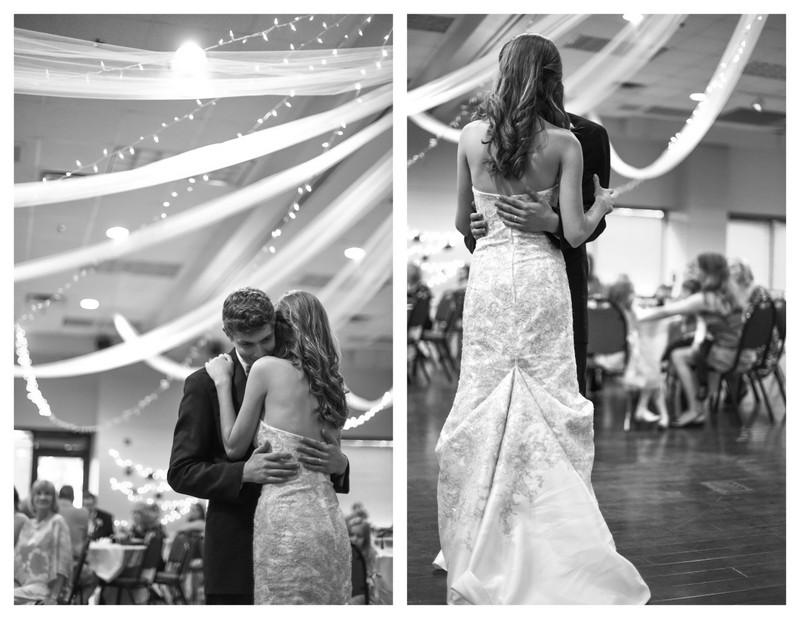 Mark and Miranda's wedding51