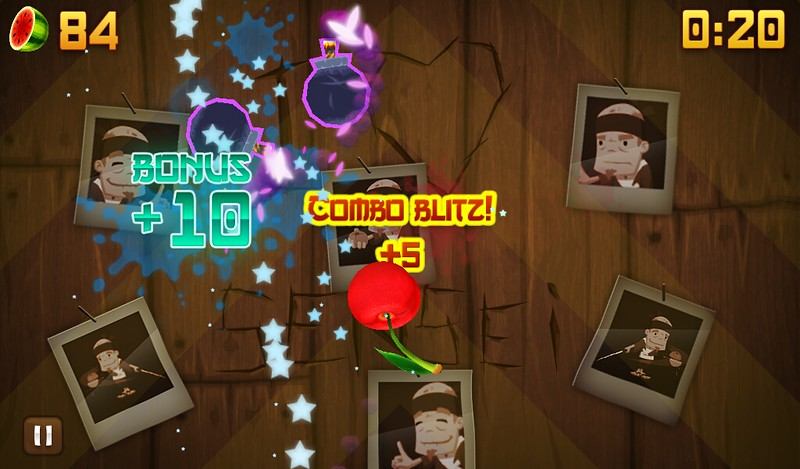 Trải nghiệm chơi game giải trí cùng Asus Fonepad FE171CG - 85089